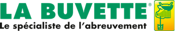 Image du fournisseur LA BUVETTE