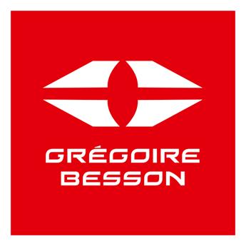 Image du fournisseur GRÉGOIRE BESSON