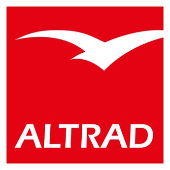 Image du fournisseur ALTRAD