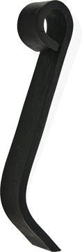 Image de Couteau ventilé LAGARDE adaptable 30x80x215