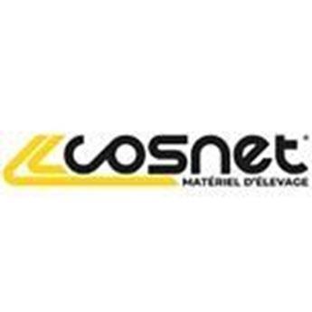 Image du fournisseur COSNET